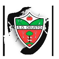 S.D. Deusto