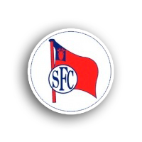 Santutxu F.C.