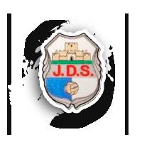 J.D. Somorrostro