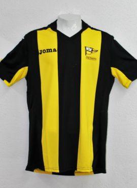 Camiseta Oficial Club Portugalete – 1ª Equipación