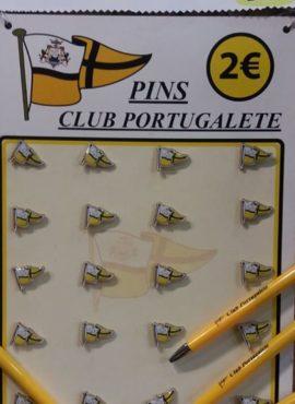 Pines Club Portugalete