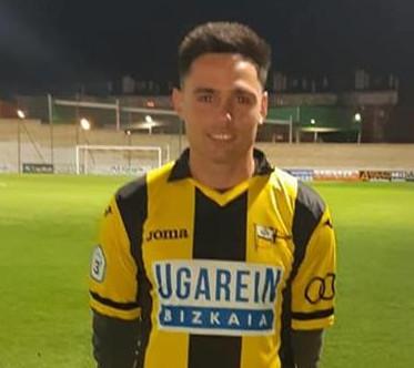 ito-club-portugalete-2018-2019