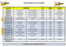 horarios-club-portugalete-futbol-base-190302