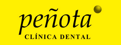 clínica dental peñota
