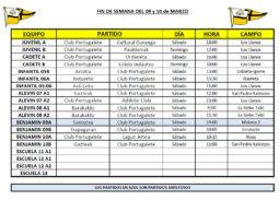 horarios-club-portugalete-futbol-base-190309