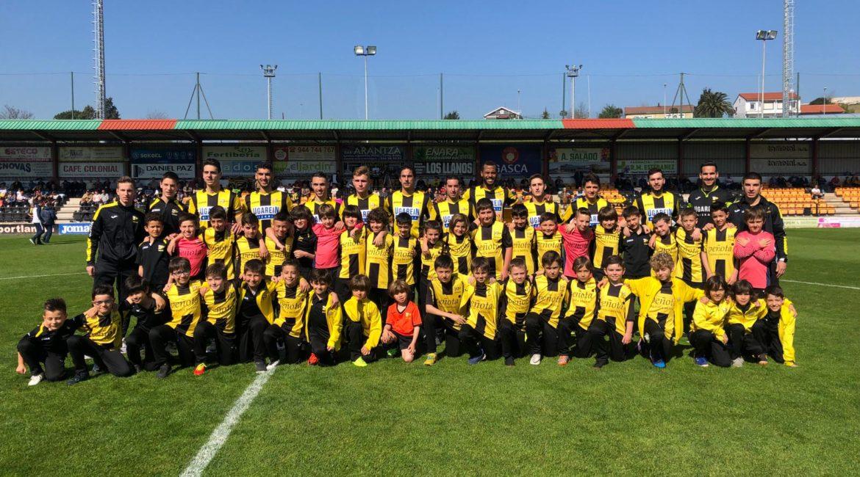 j30-club-portugalete-3-1-real-sociedad-2019
