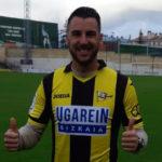 juanfran-club-portugalete-2019-rrss-1