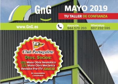 GNG-dto-socios-club-portugalete-2019