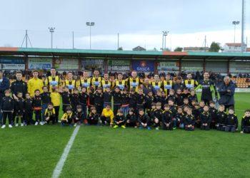 J32-club-portugalete-beasain-2019-0