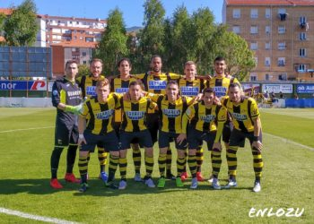 j35-somorrostro-club-portugalete-2019-alineacion-v0