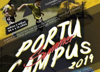 CampusPortu2019-portada-rrss