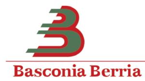 basconia-berria-logo