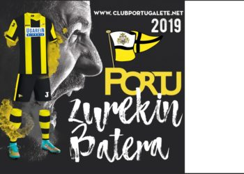carnet-portugalete-playoff-2019