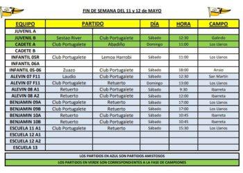 horarios-club-portugalete-futbol-base-190518