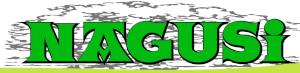 nagusi-portugalete-logo