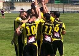 club-portugalete-alondras-vuelta-playoff-0
