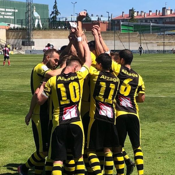 club-portugalete-alondras-vuelta-playoff-0