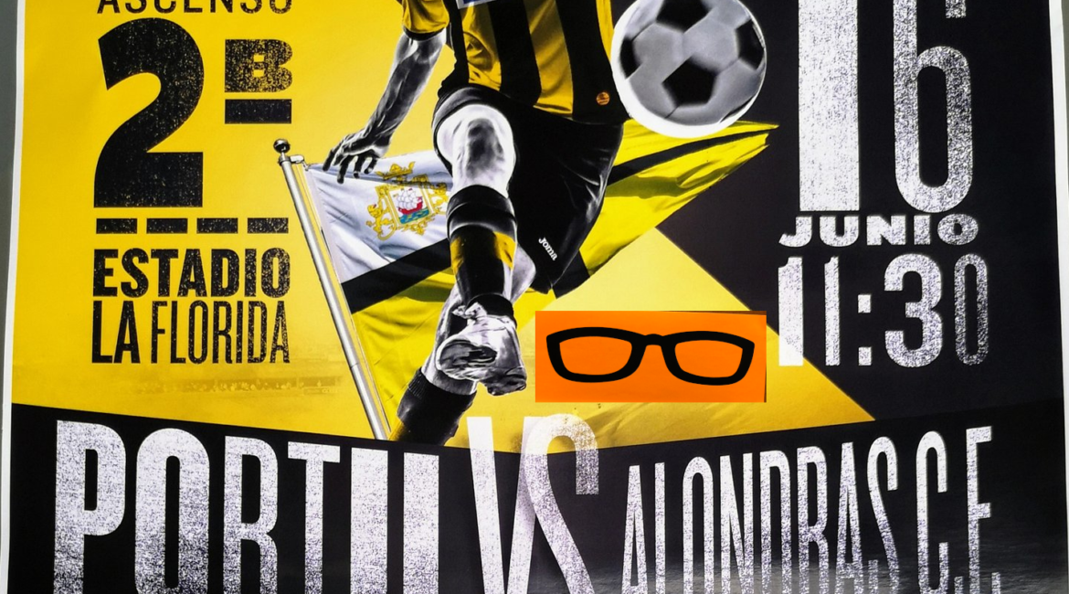 play-off-portugalete-alondras-mikelontxon-cartel-rrss