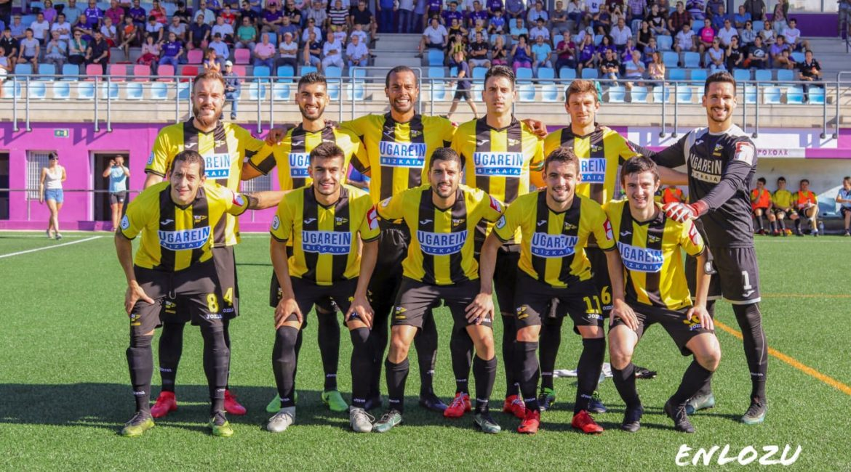 alineacion-santurtzi-1-3-club-portugalete