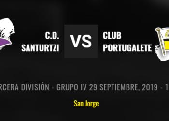 cartel-j07-santurtzi-club-portugalete