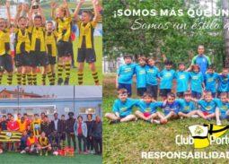 club-portugalete-responsabilidad-social