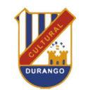 cultural-durango-v1
