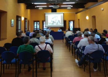 foto-asamblea-general-club-portugalete-2019-web