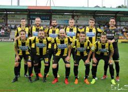 j02-club-portugalete-beasain-2019-2020