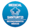 medical-santurtzi-3