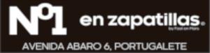 n1-zapatillas-portugalete