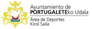 portugalete-ayuntamiento