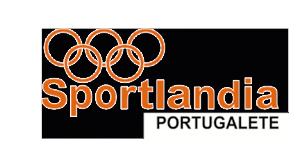sportlandia-portugalete-2