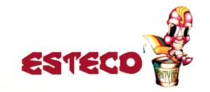 ESTECO-2