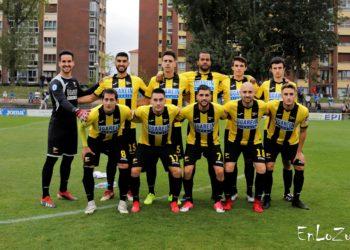 club portugalete cultural de durango 2019