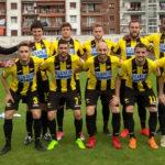 j09-tolosa-club-portugalete-alineacion-2