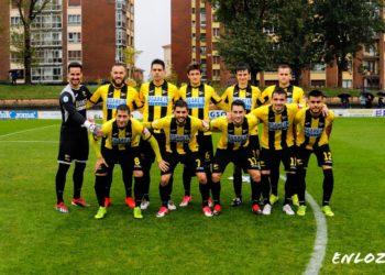 j10-club-portugalete-3-1-lagun-onak-2019