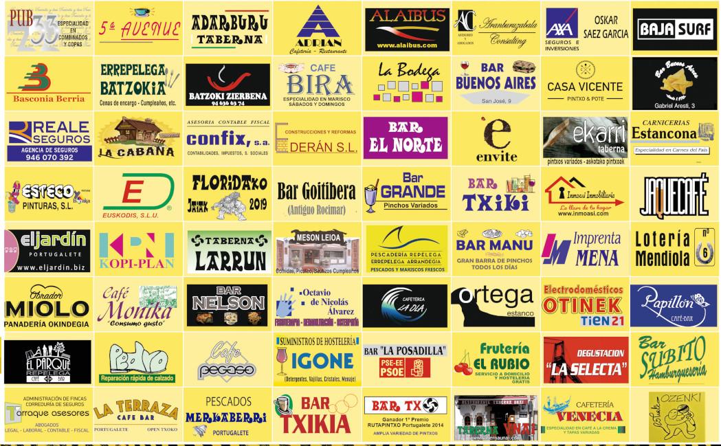 patrocinadores-futbol-base-2019-1