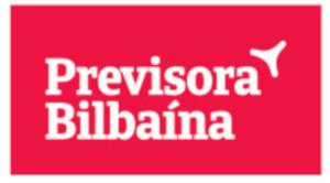 PREVISORA BILBAINA