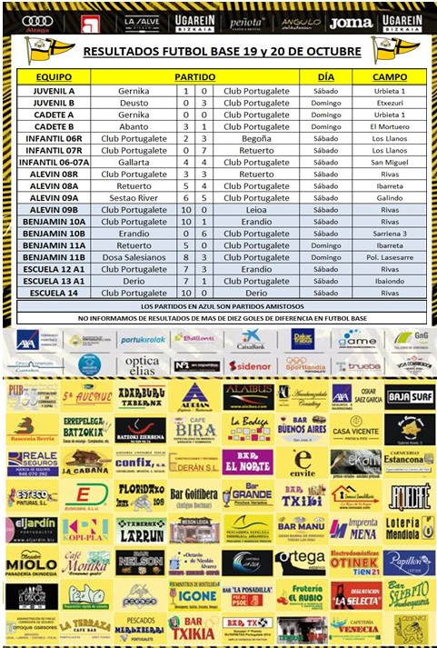 resultados-partidos-futbol-base_v191019-cartel-2