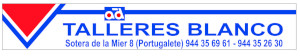 Talleres-blanco-portugalete-1