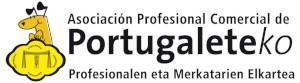 asociacion-comerciantes-portugalete-2