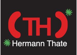hermann-thate
