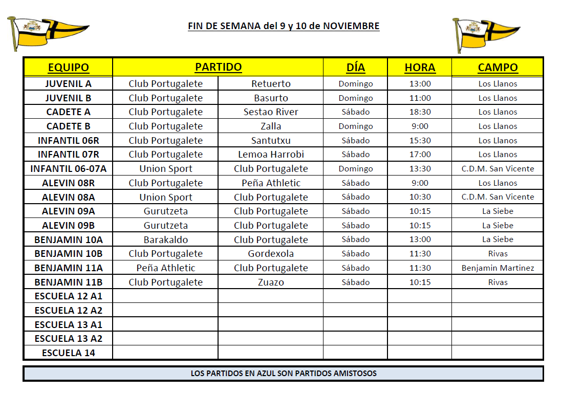 horarios-partidos-futbol-base-191109