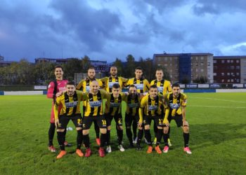 j13-somo-1-2-club-portugalete