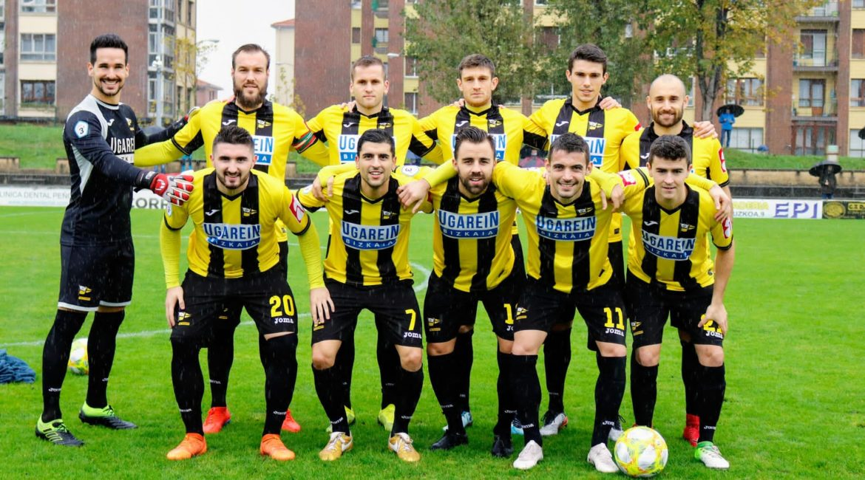 j14-club-portugalete-0-1-sodupe-2019