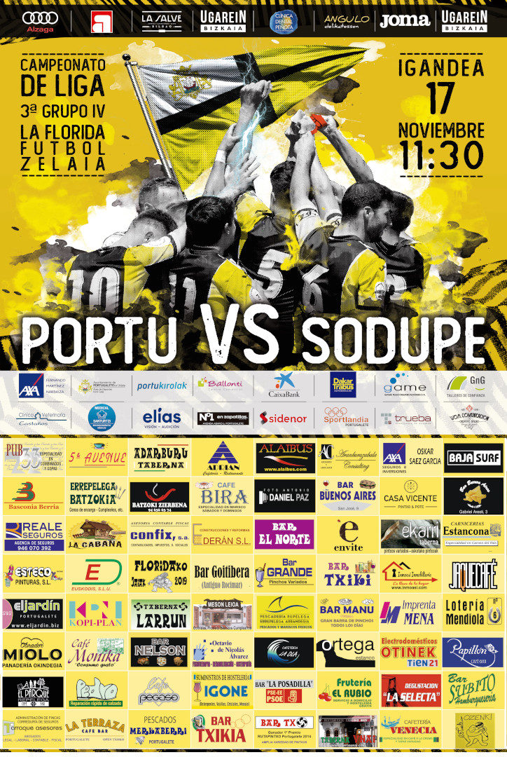 j14-club-portugalete-sodupe-cartel