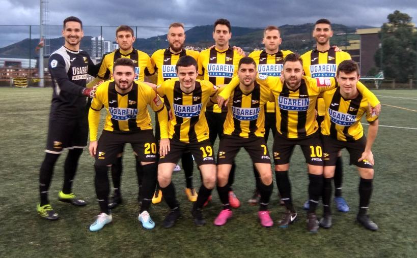 j15-deusto-1-3-club-portugalete