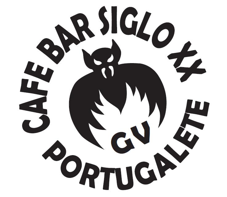 siglo-xx-portugalete