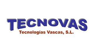 tecnovas