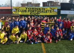 0-vi-torneo-portugalete-cup-2019-alevines-rrss